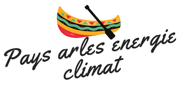 Pays arles energie climat