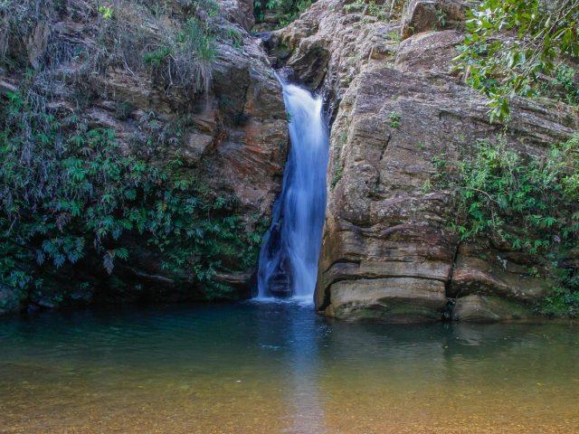 L'écotourisme, de plus en plus populaire auprès des voyageurs
