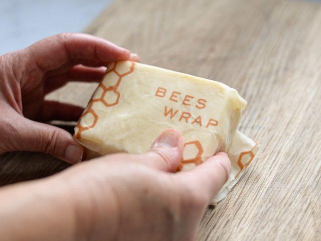 Les emballages ecologiques pour la conservation de vos aliments